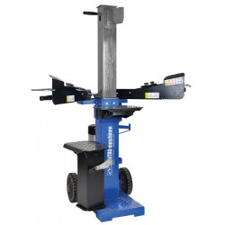 REM Power cjepač za drva LSEm 12000