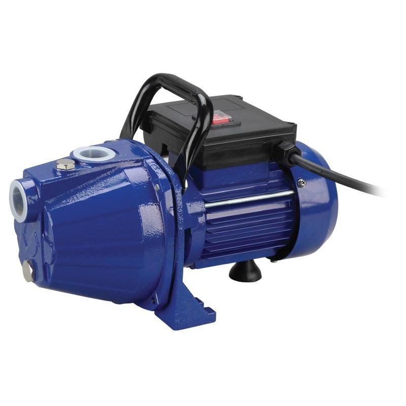 REM Power vrtna pumpa WPEm 3402 G