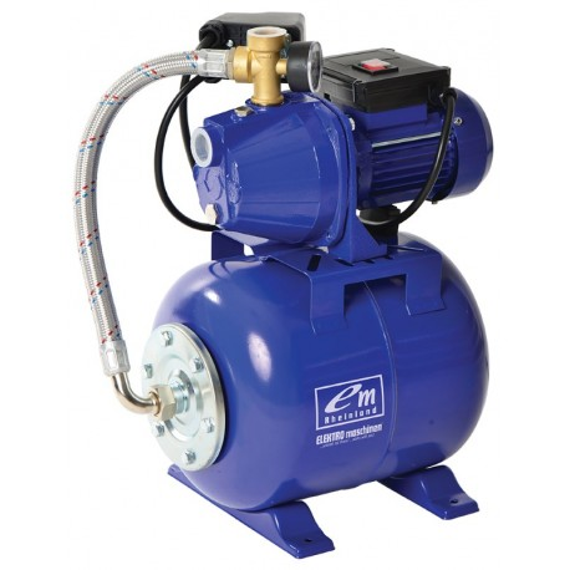 REM Power hidropak WPEm 3402/20 G