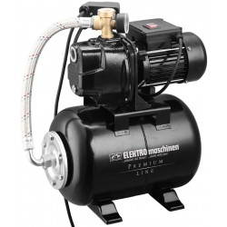 REM Power hidropak WPEm 5552/24 G Premium