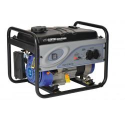 REM Power benzinski agregat GSEm 2200 SB