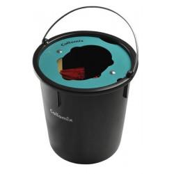 Collomix čistač mješalica Mixer Clean