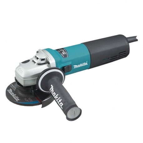 Makita kutna brusilica 9565CR