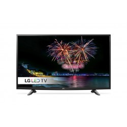 LG 43LH5100 Full HD LED TV 43""