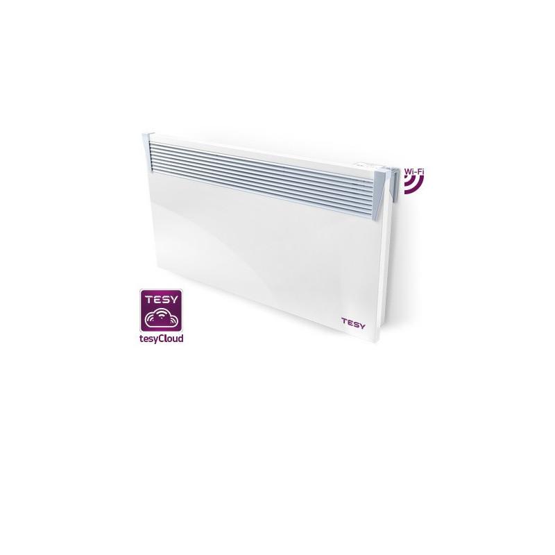 Tesy konvektorska grijalica 500W CN 03 050 EIS Wi-Fi