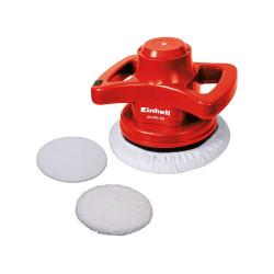 Einhell uređaj za poliranje CC-PO 90 (2093173)