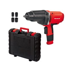 Einhell električni udarni odvijač CC-IW 950 (4259950)