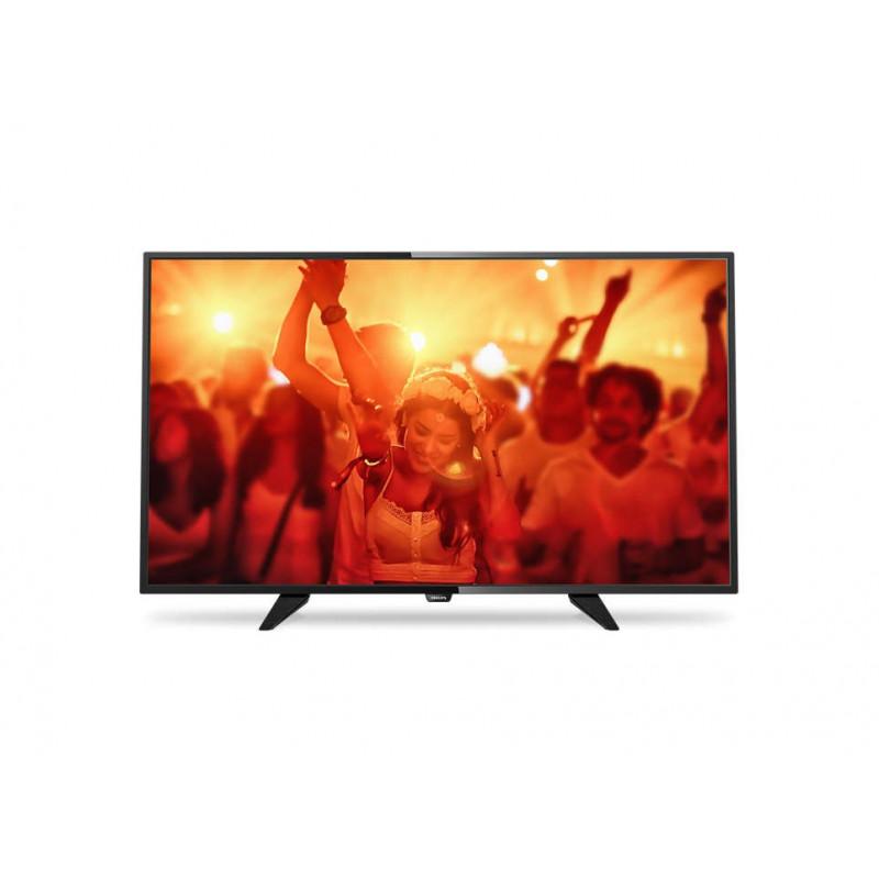 "Philips 40PFT4101/12 Ultra Slim Full HD LED TV 40"""