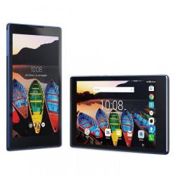"Lenovo tablet Tab 3 TB3-850M 8"" ZA180020BG"