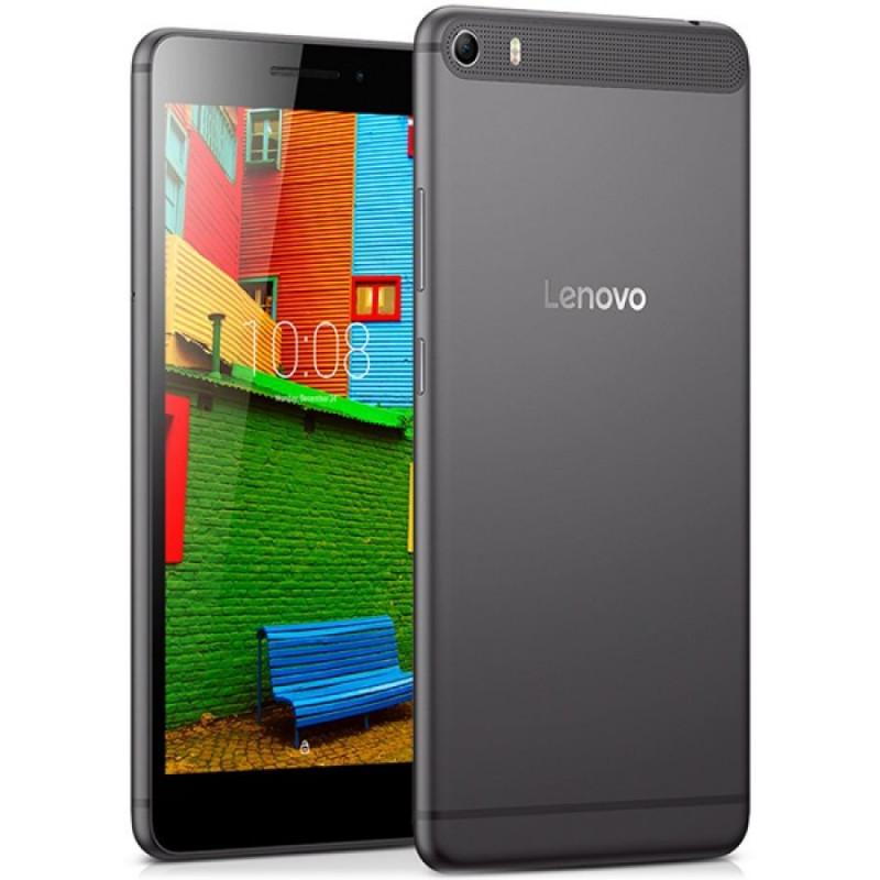 """Lenovo phablet Phab Plus 770M 6.8"""" ZA070066BG"""