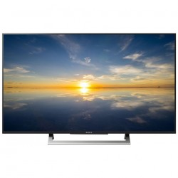 Sony KD-49XD8005 Android 4K LED TV 49""