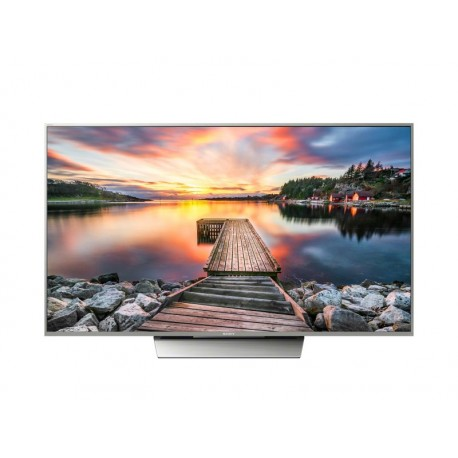 Sony KD-55XD8577 Android 4K LED TV 55""