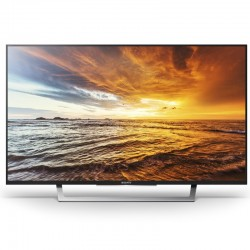 Sony KDL-49WD755 Full HD Smart (YouTube) LED TV 49""