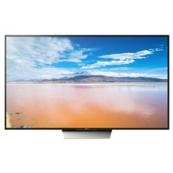 Sony KD-65XD8505 Android 4K LED TV 65""