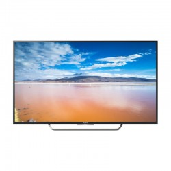 Sony KD-65XD7505 Android 4K HDR LED TV 65""