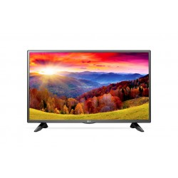 LG 32LH510U HD Ready LED TV 32""