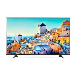 LG 55UH605V Ultra HD 4k webOS LED TV 55""