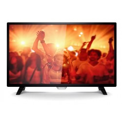 Philips 32PHS4001/12 HD Ready LED TV 32""