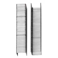 Einhell set 1000 spajalica tip 053 za TC-CT 3,6 Li