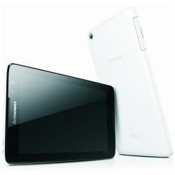 "Lenovo tablet Tab 2 A8-50 8"" ZA030018BG"