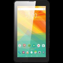 "Prestigio tablet Wize 3147 3G 7"" PMT3147_3G_C"