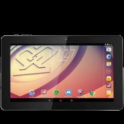 "Prestigio tablet Wize 3111 10.1"" PMT3111_WI_C"