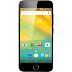 "Prestigio mobitel Grace R7 LTE 5"" PSP7501DUOGOLD"