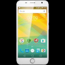 """Prestigio mobitel Grace R7 LTE 5"""" PSP7501DUOSILVER"""