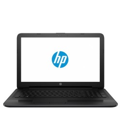 "HP notebook 250 G5 15.6"" W4M65EA"