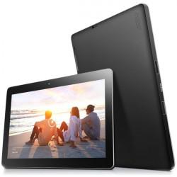 """Lenovo tablet IdeaPad Miix 300-10 10.1"""" 80NR004DSC"""