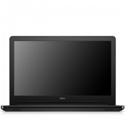"Dell notebook Inspiron 15-5558 15.6"" DI5558BI3-4-1T-2GB920M2Y-56"