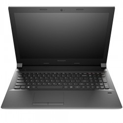 "Lenovo notebook B51-30 15.6""80LK012DYA"