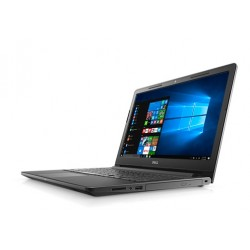 "Dell notebook Vostro 3568 15.6"" N030VN3568EMEA02_UBU-56"