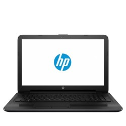 "HP notebook 250 G5 15.6"" W4M39EA"