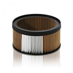Kärcher patron filter sa nano premazom za WD 4.200/5.200 M/5.300 /5.300 M/5.400/5.500 M/5.600 M