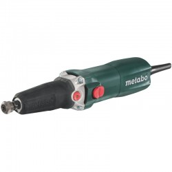 Metabo ravna brusilica GE 710 Plus