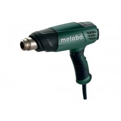 Metabo fen za vruči zrak HE20-600