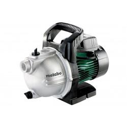 Metabo vrtna pumpa P 2000 G