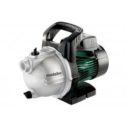 Metabo vrtna pumpa P 3300 G