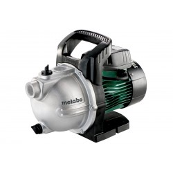 Metabo vrtna pumpa P 4000 G