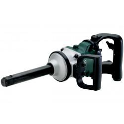"""Metabo pneumatski pištolj za kotače DSSW 2440-1"""" (601551000)"""