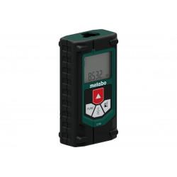 Metabo laserski metar LD 60