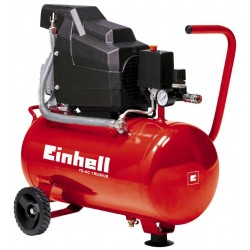 Einhell zračni kompresor TC-AC 190/24/8