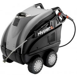 Lavor Pro visokotlačni perač Hyper L 1211 LP (topla voda)