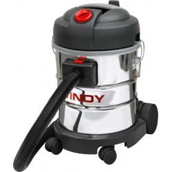 Lavor Pro usisavač za suho i mokro usisavanje Windy 120 IF