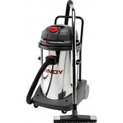 Lavor Pro usisavač za suho i mokro usisavanje Windy 278 IF