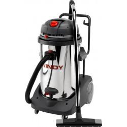 Lavor Pro usisavač za suho i mokro usisavanje Windy 378 IR