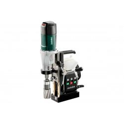 Metabo magnetna bušilica MAG 50 (600636500)