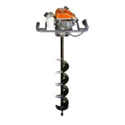 Oleo-Mac motorna bušilica za zemlju MTL 51