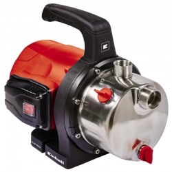 Einhell vrtna pumpa GC-GP 1046 N (4181450)